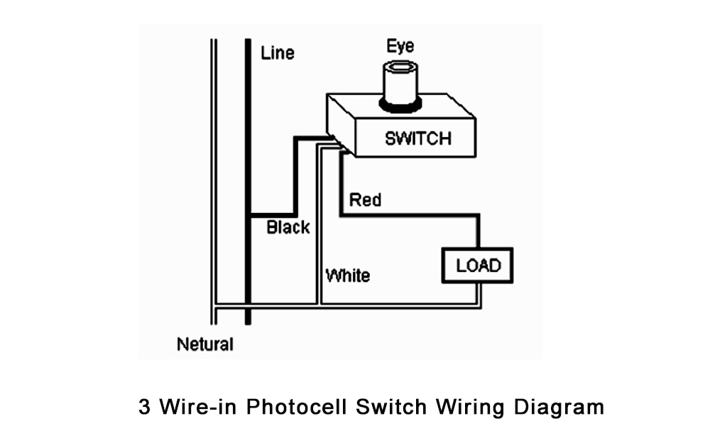 photocell switches diagram.jpg
