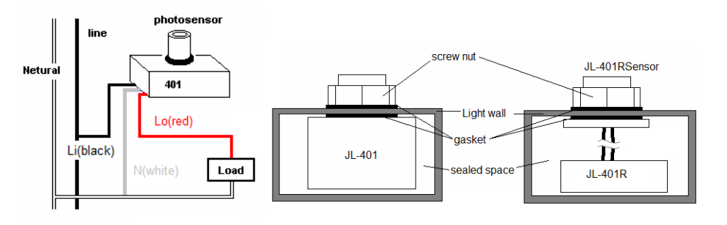 wire-in photocell sensor.png