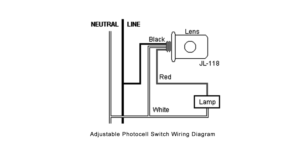 adjustable photocell switch wiring diagram.jpg
