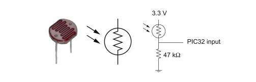 what is a photocell.jpg